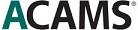 ACAMS-Logo-400c