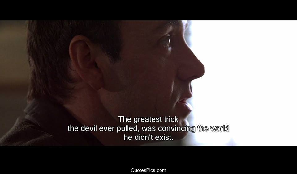the-greatest-trick-devil