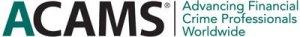 ACAMS-Logo-400