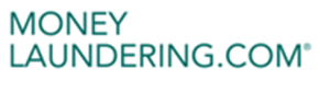 moneylaundering logo